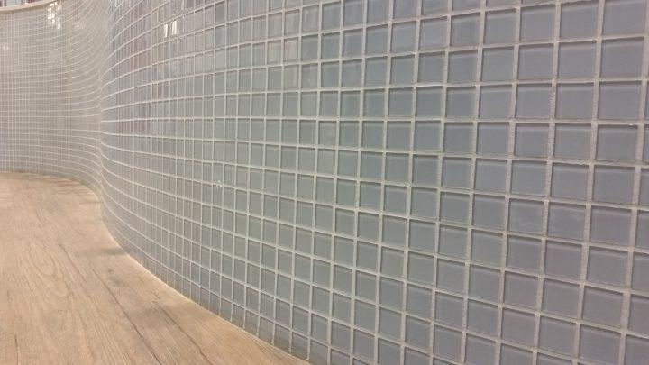 voorbeeld-afbeelding-tegels-24
