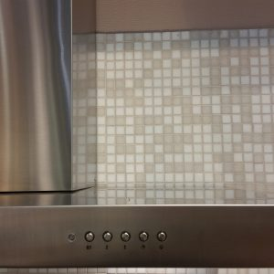 voorbeeld-foto-tegels-GM-A50
