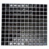 mat-zwart-B-089