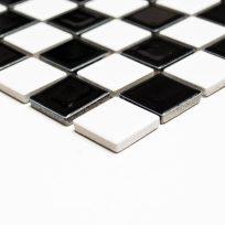 zwart-wit-tegels-M-480