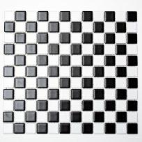 zwart-wit-tegels-M-481