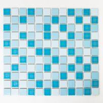 blauwe-en-witte-tegel-M-002