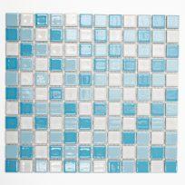 licht-blauw-mix-tegel-M-003