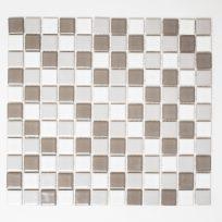 tegels-bruin-wit-M-085