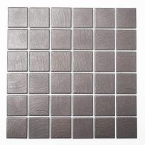 licht-zwart-mozaïek-C-022