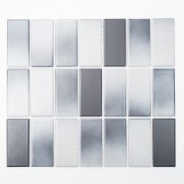zwart-wit-mozaïek-C-028