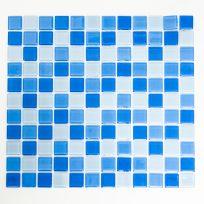 mozaïek-blauw-M422-C