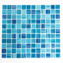 blauw-mozaïek-M485-C