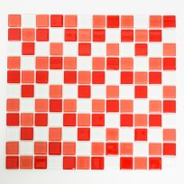 M431-mat-mozaiek