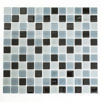 blauw-en-zwart-mozaïek-M499-C