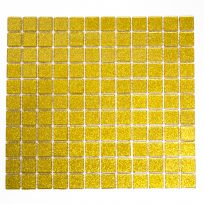 geel-mozaïek-M45-GC