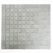 grijs-mozaïek-M46-BC
