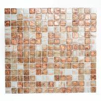 wit-bruin-tegels-GM-188