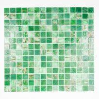 groene-tegels-ecke-GM-050