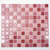 rood-roze-mozaïek-TJ-024