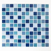 blauw-mozaïek-TJ-025