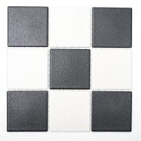 zwart-witte-tegels-RA-014