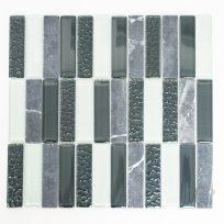 zwarte-mozaïek-tegel-M862-MS