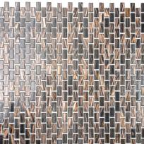 patroon-tegel-GM-050