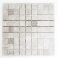 M32-012-MOS-mozaiek-mat