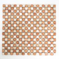 M32-53R-mat-mos-mozaiek