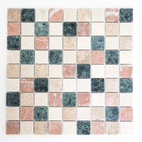 M32-RD-mozaiek-tegels
