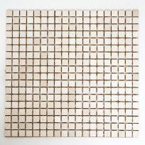 MS-13R-mat-mozaiek