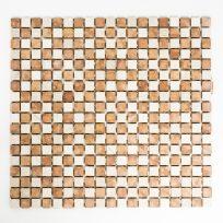 MS-153-R-mat-mozaiek