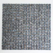 MS-1582-mat-mozaiek