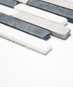 mos brick 1125 diverse soorten tegels mozaiekjes. Black Bedroom Furniture Sets. Home Design Ideas