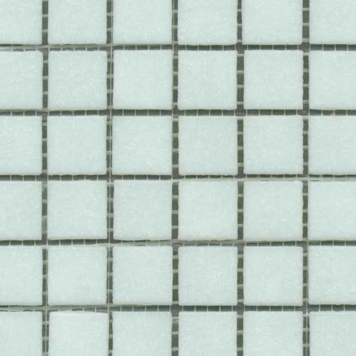 witte-mozaïek-G01-M1