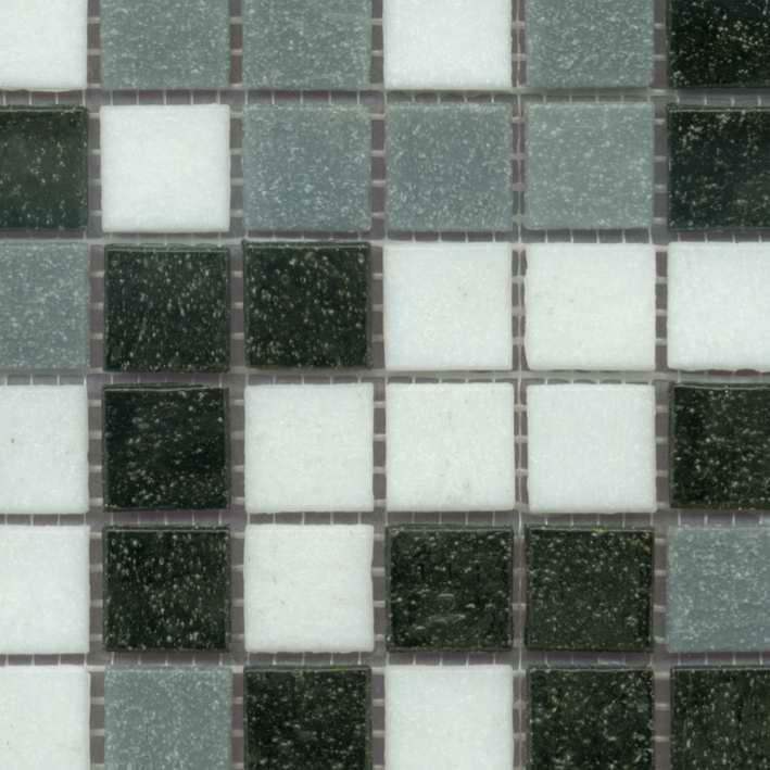 zwart-wit-mozaïek-G15-M2