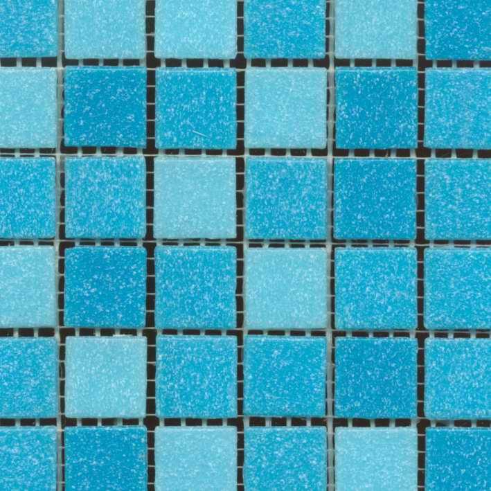 zee-blauwe-mozaïek-G31-M2