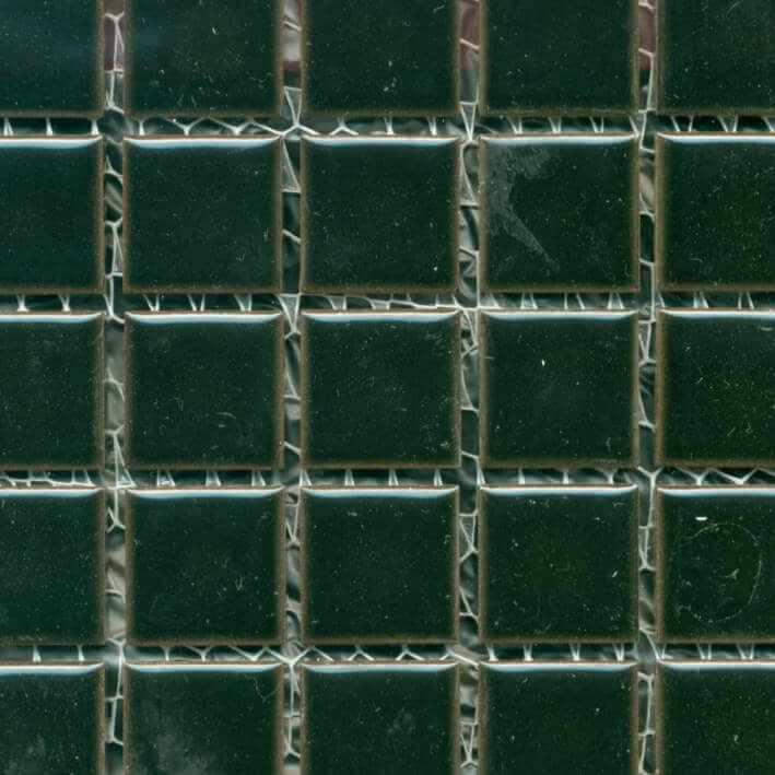 groene-mozaïek-B-089