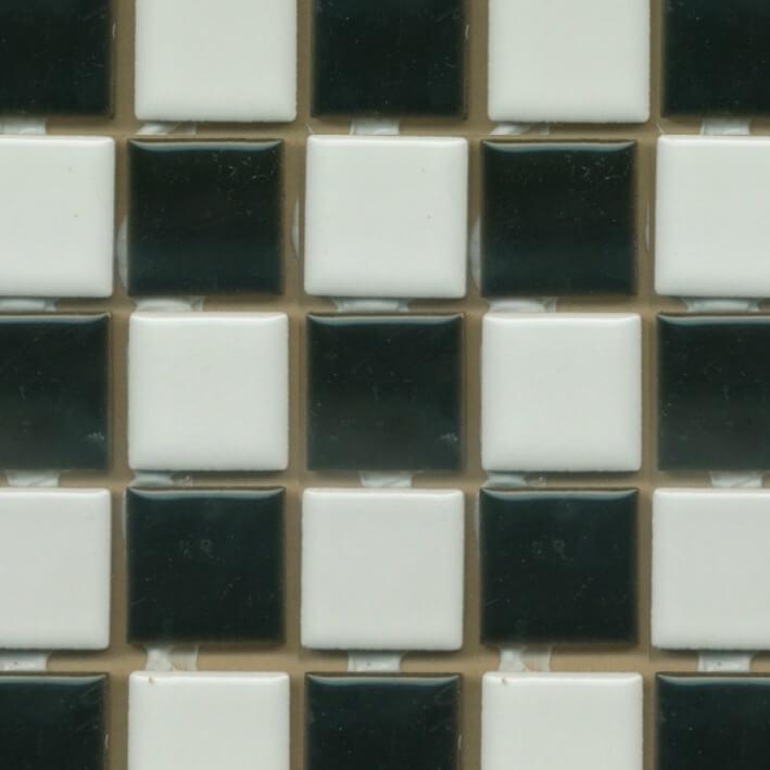 zwart-witte-mozaïek-M-480