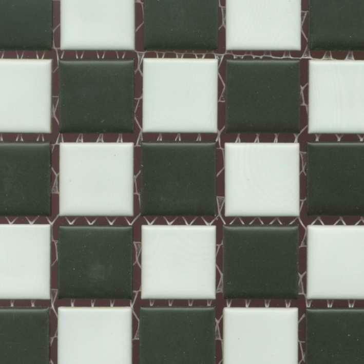 zwart-witte-mozaïek-M-481