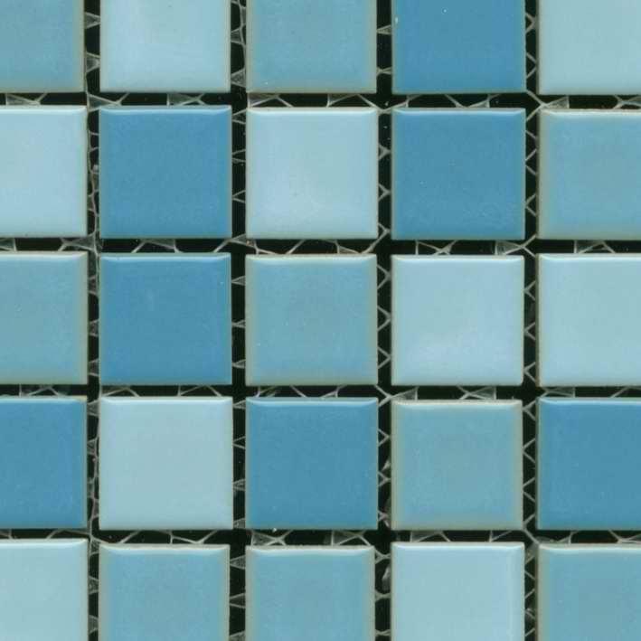 blauwe-mozaïek-M-002