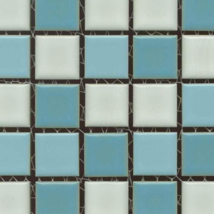blauwe-mozaïek-M-003