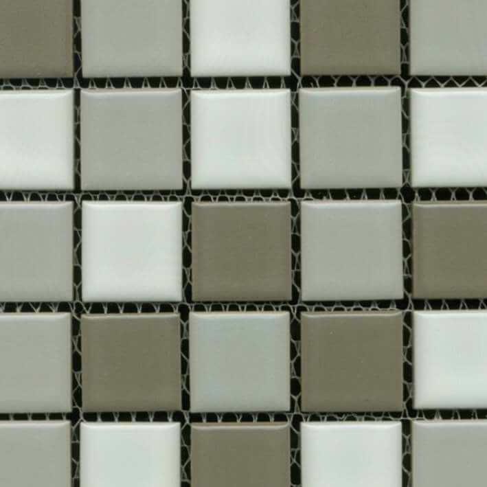 grijs-witte-mozaïek-M-085
