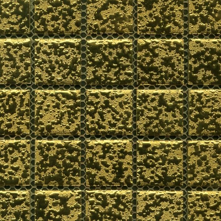 goud-kleurige-mozaïek-GOL-028