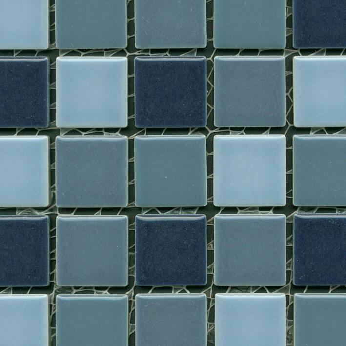 blauwe-mozaïekjes-mix-TJ-025