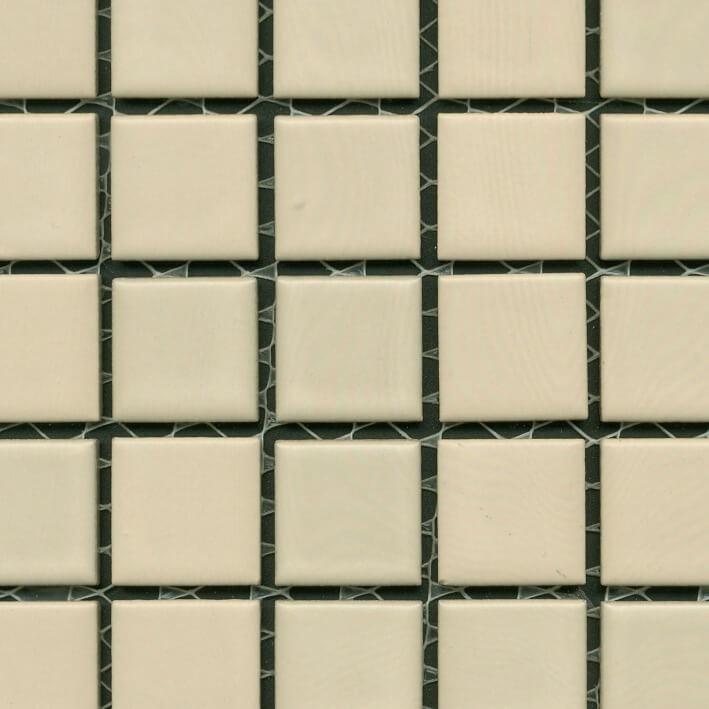 wit-mozaiekje-wand-BM-018