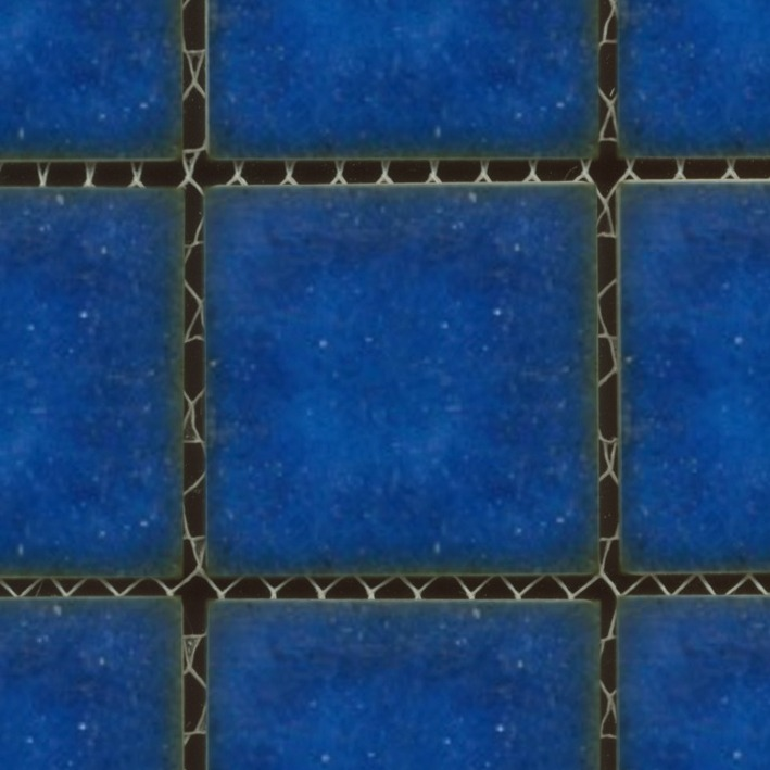 blauwe-mozaïek-C-651