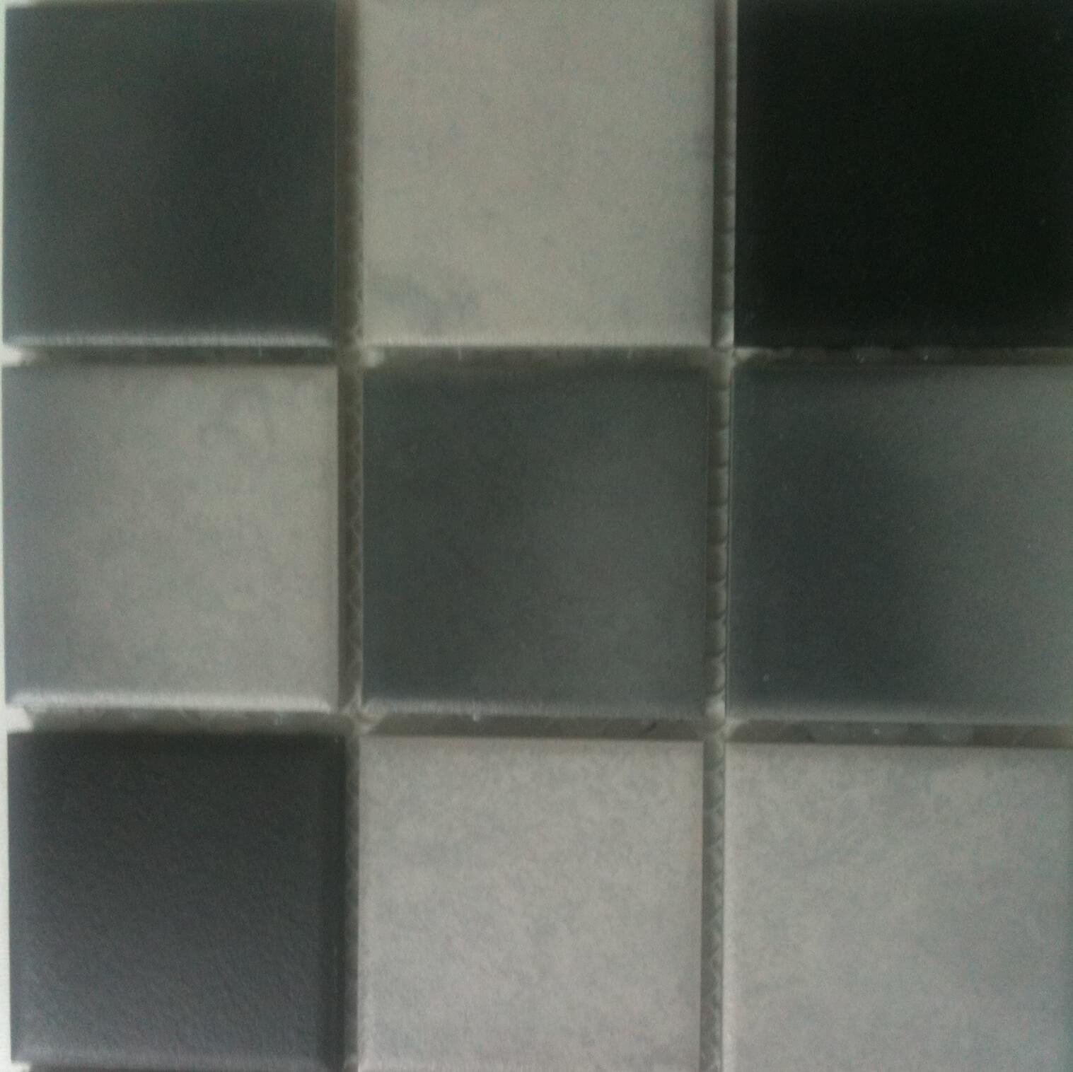 zwart-witte-mozaïek-C-121
