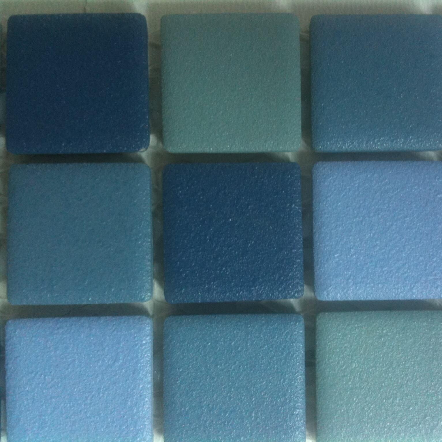 blauwe-mozaiekjes-JAT-25