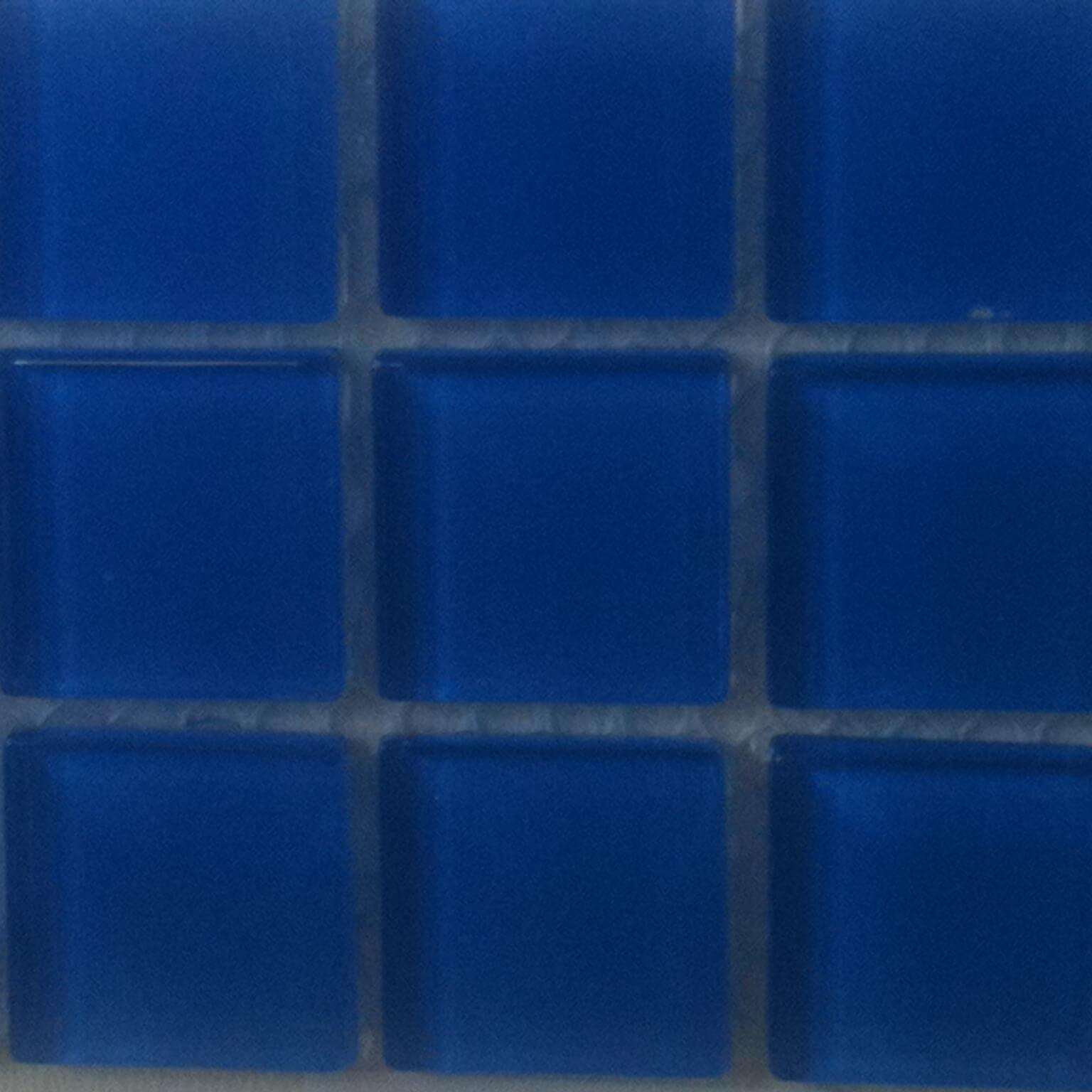 blauwe-mozaïek-M431