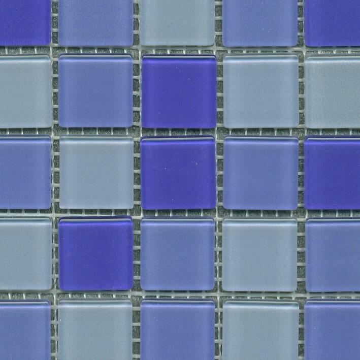 blauwe-mozaïek-M422-C