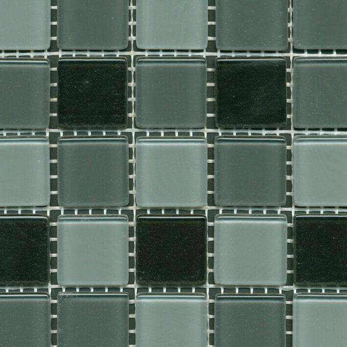 zwart-grijs-mozaïek-M499-C