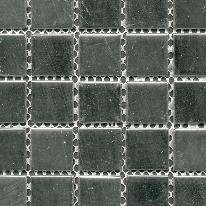 licht-zwart-grijze-mozaïek-M42-BC