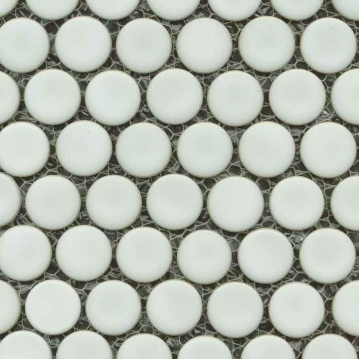 ronde-mozaiekjes-wit-PR-011